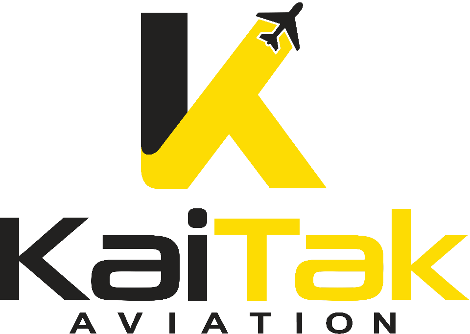 Kaitak Aviation